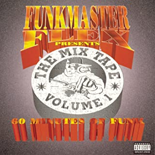 Best flex master funk Reviews