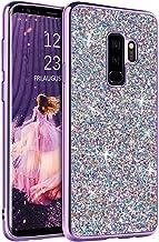 Suchergebnis Auf Für Samsung Galaxy Hülle Glitzer