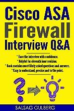 Best cisco asa interview questions Reviews