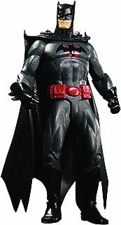 DC Direct Flashpoint Series 1: Batman Action Figure