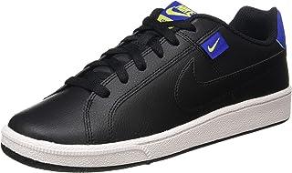 Nike Court Royale Tab, Men's Shoes