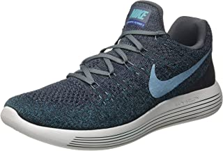 Best nike flyknit lunarlon Reviews