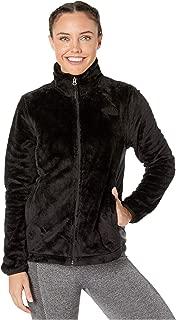 Women's Osito Hybrid Full Zip Jacket