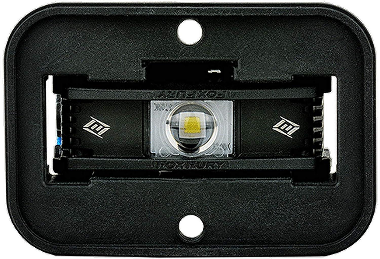 Super sale Super sale FoxFury Taker R40 Riot Shield Light 700-331