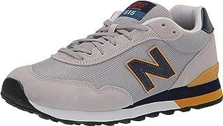 New Balance Herren 515 Sneaker
