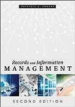 information management for dummies