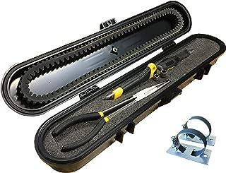 Savage Tool Kit