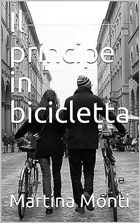 Il principe in bicicletta