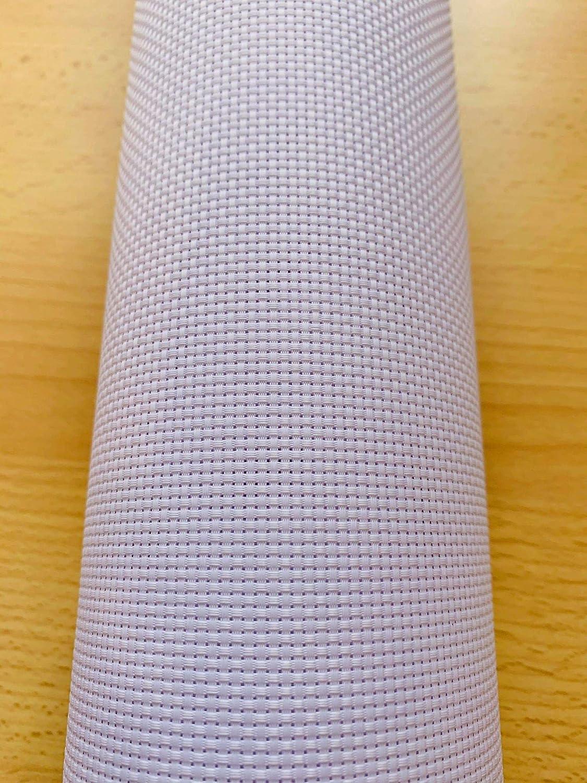 White 14 Count Aida Cross Stitch Fabric 20x30 inches 16x16 inches 20x20 inches 10x10 inches 2 Pieces
