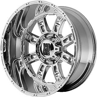 Best kmc xd riot wheels Reviews