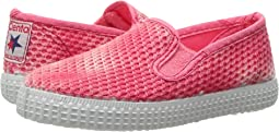 Cienta Kids Shoes - 57029 (Infant/Toddler/Little Kid/Big Kid)