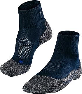 TK2 - Calcetines Cortos de Senderismo para Mujer