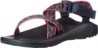 Women's Z1 Classic Athletic Sandal