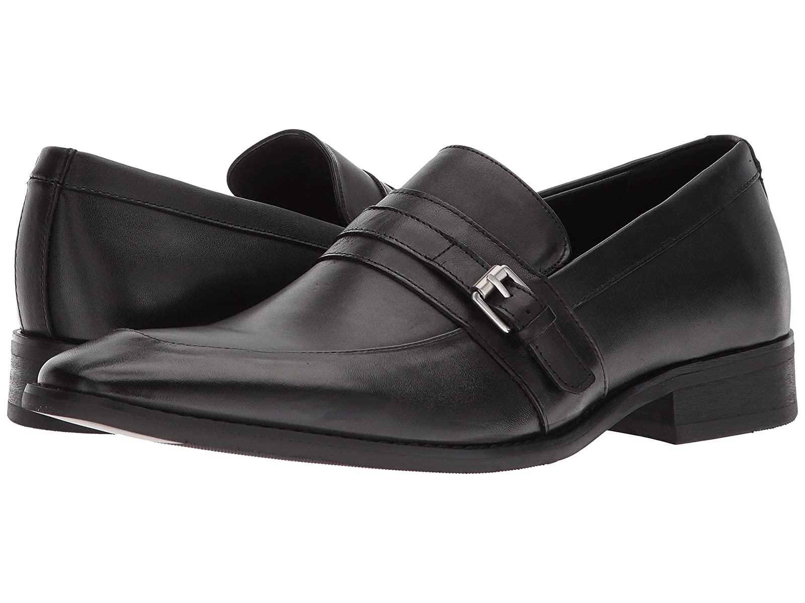Calvin Klein ReyesAtmospheric grades have affordable shoes