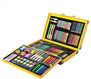 Amazon.es: Los maletines - Pintura / Arte y manualidades: Juguetes y juegos