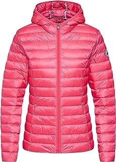 Suchergebnis auf für: JOTT Jacken, Mäntel
