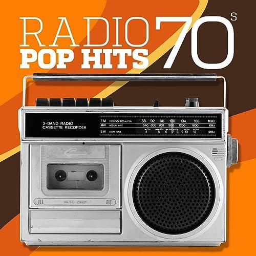 Radio Pop Hits 70s