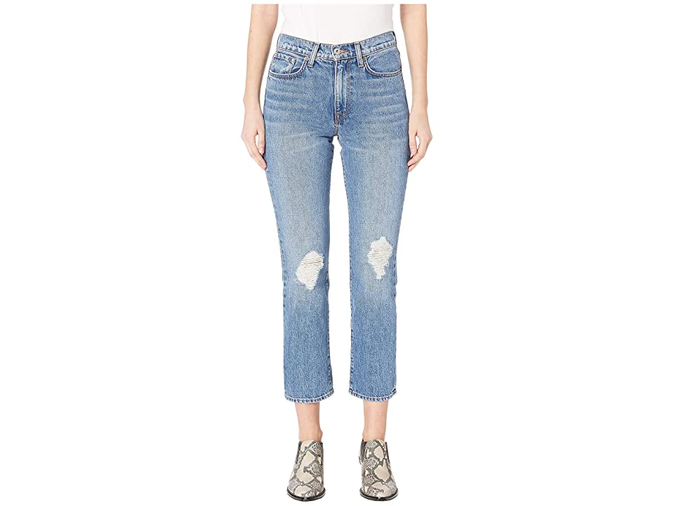 BLDWN Therese (Baltic) Women's Jeans