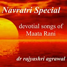 Best navratri devotional songs Reviews