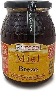 Amazon.es: dulce de leche - Productos para cocina y repostería ...