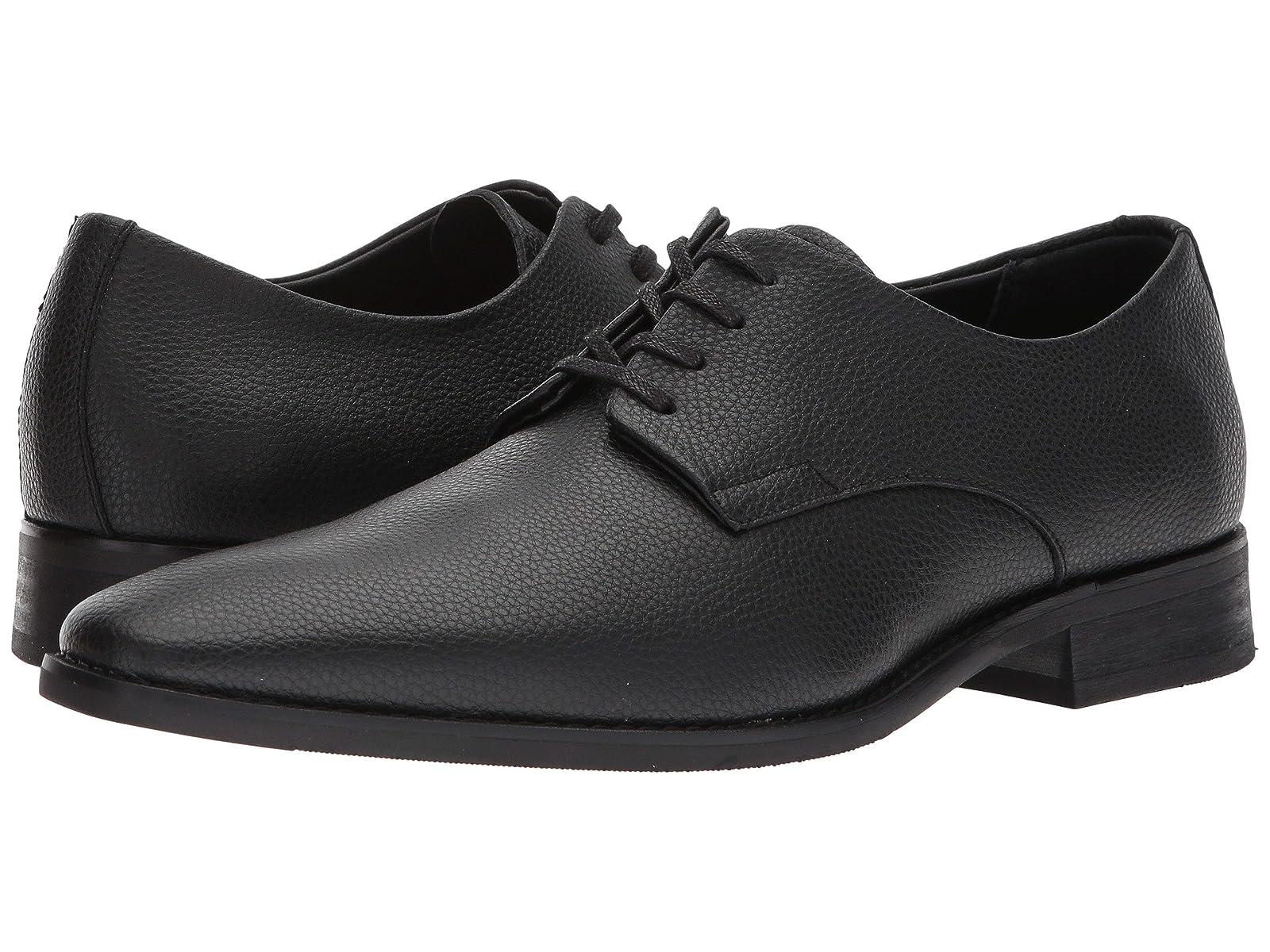 Calvin Klein RamsesAtmospheric grades have affordable shoes