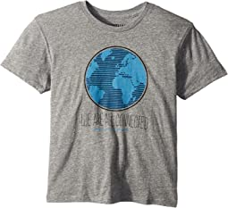 Connected CT Tee (Toddler/Little Kids/Big Kids)