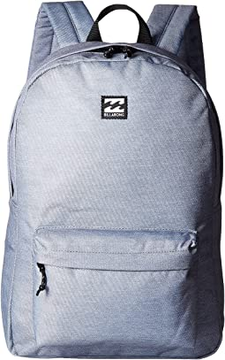 Billabong - All Day Pack