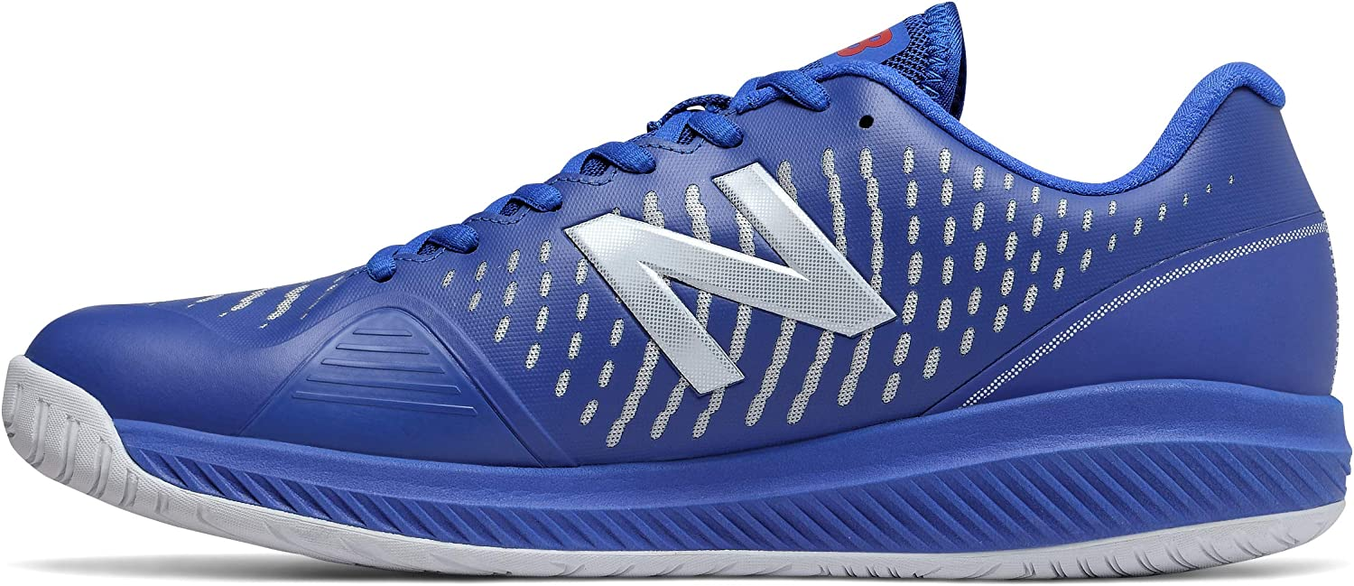 New Balance Men's 796 Limited time trial price V2 Hard Court Tennis Shoe Choice