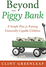 Beyond the Piggy Bank