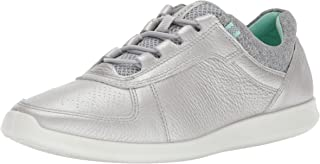 ECCO Womens Women's Sense Toggle Fashion Sneaker
