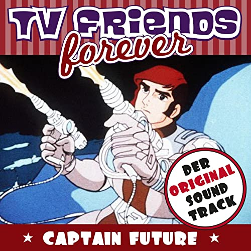 Titelmusik captain future download
