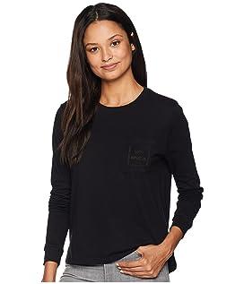 Pinner All The Way Long Sleeve Shirt