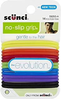 Best evolution colors for hair Reviews