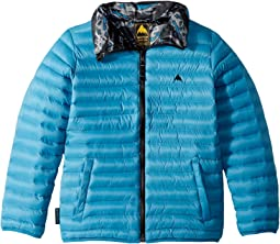 Burton Kids - Flex Puffy Jacket (Little Kids/Big Kids)