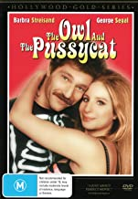 The Owl and the Pussycat   NON-USA Format   PAL   Region 4 Import - Australia