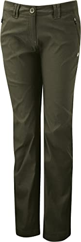 Kiwi pantalon pro-stretch de la femme