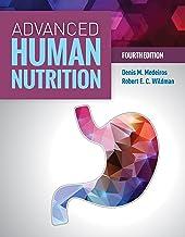 Advanced Human Nutrition (English Edition)