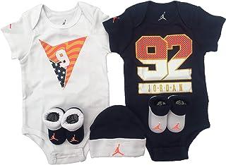 38df0937361 Nike Air Jordan Infant Boys or Girls 5-Piece Set