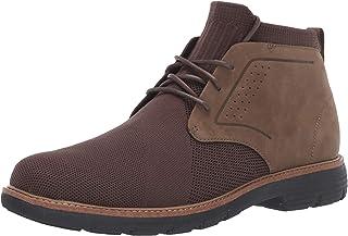حذاء ويبستر شوكا للرجال من مارك ناسون