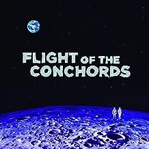flight of the conchords jenny mp3