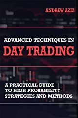 Day Trading for a Living Kindle Edition