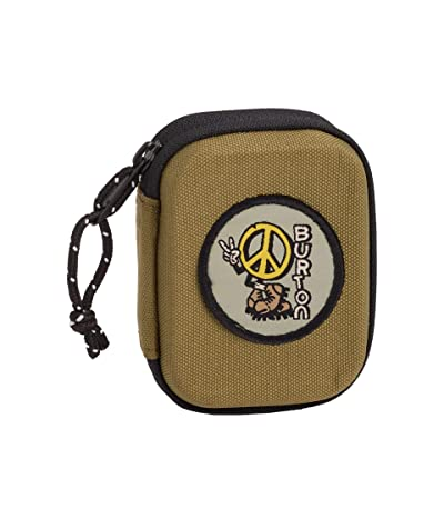 Burton The Kit (Martini Olive) Travel Pouch