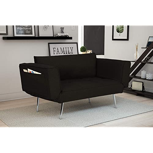 . Small Bedroom Couch  Amazon com