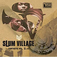 slum village fall in love mp3