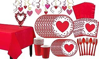 Best heart confetti party city Reviews