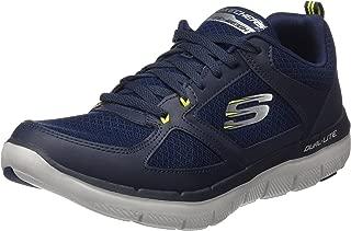 Skechers 52189 男士运动鞋