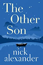 the other son nick alexander
