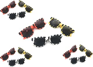 Best animal jam sunglasses Reviews