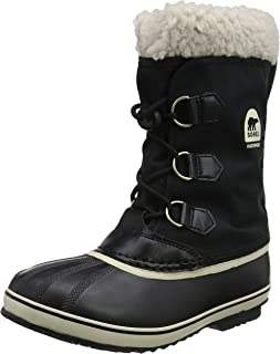 Best boys boots black friday Reviews