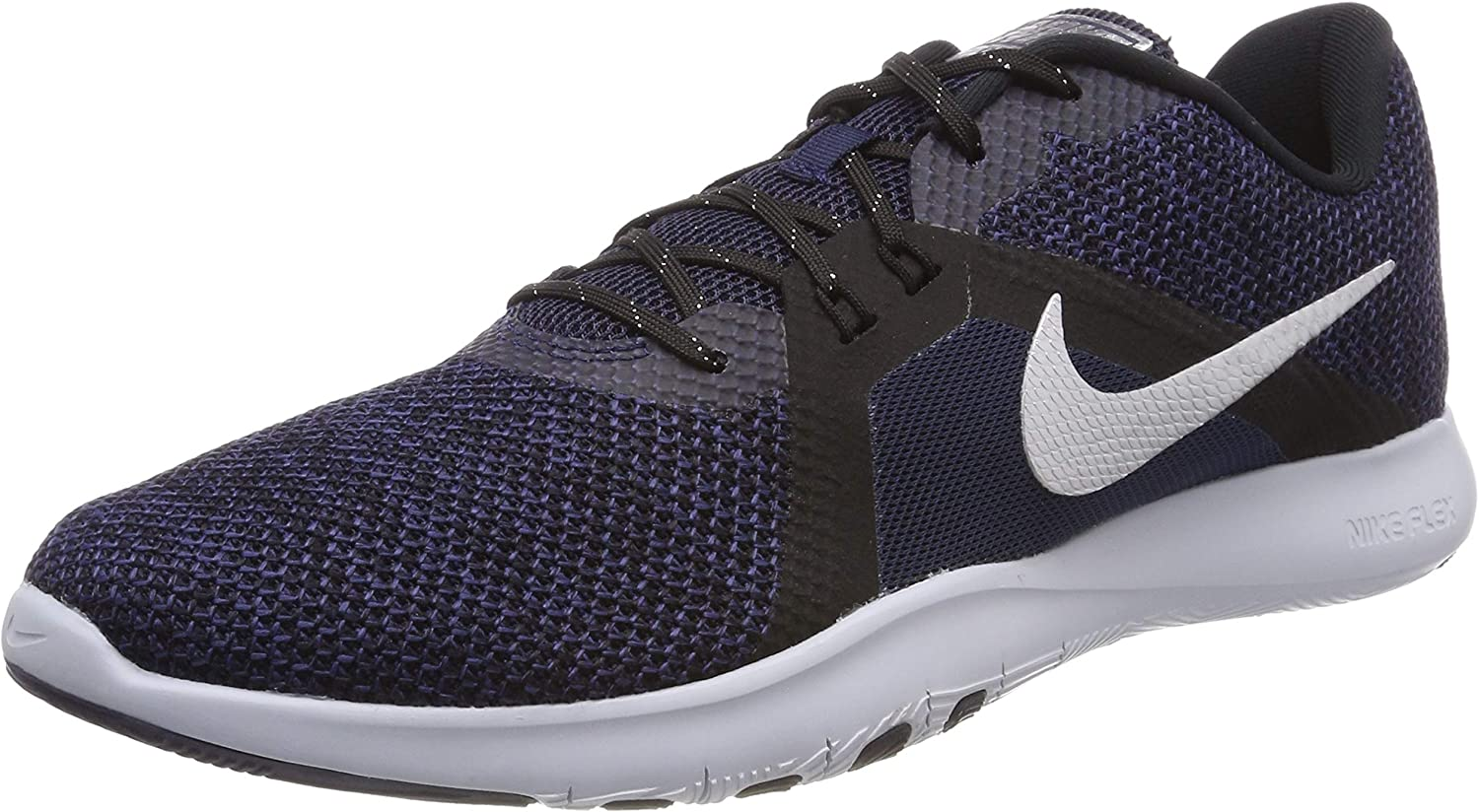 Nike Women's Flex 2021 model Trainer 8 Training Cross Shoes PRM Outlet ☆ Free Shipping